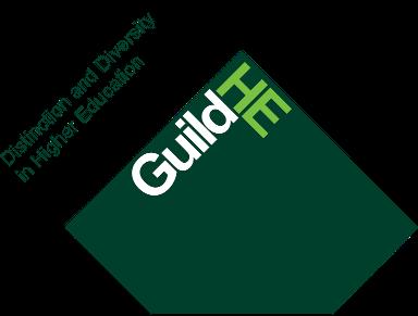 GuidHE logo